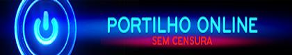 Portilho Online – Sem Censura ! – Noticias de Patrocinio MG e Região