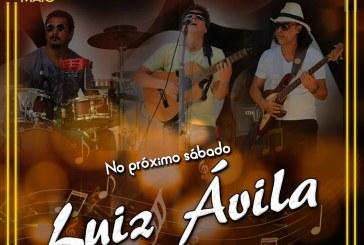 Galatás informa!!! Tem música ao vivo da melhor qualidade neste sábado.
