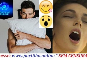 SEXO!!! Como e por que eles (também) fingem orgasmos?