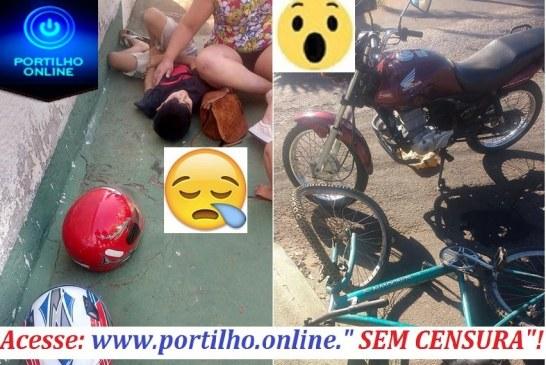 CRUZAMENTO DA FUNERÁRIA!!! Acidentes, trombadas e mutilações.