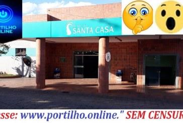 """SANTA CASA """" CAPITULO """"2"""" RESPOSTAS…"""