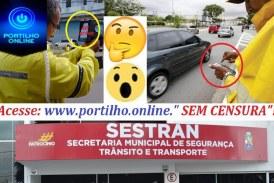 CEBESTA Dra. Maria  Fernanda; serão descontadas as multas nos pagamentos dos servidores?