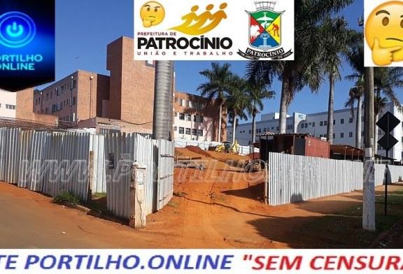 """OBRAS DO PRONTO """"SOCORROOOOO""""!!!"""