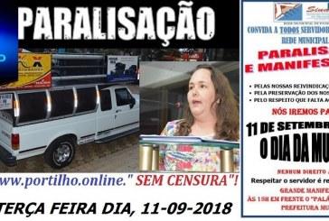 """ATENÇÃO POPULAÇÃO DE PATROCÍNIO !!! Stop!!! Pare!!! Cuidado com a """"$e$tran""""!!!"""
