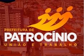 NOTÍCIAS DA PREFEITURA…ZonaruraldePatrocínioganhasuasegundapontedeconcretocomvigas metálicas