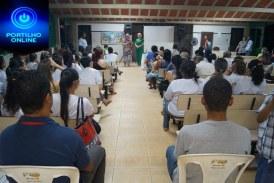 UNICERP focará crianças e pais na Semana da Responsabilidade Social 2018