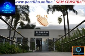 PAUTA  6ª REUNIÃO EXTRAORDINÁRIA
