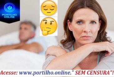 Falando de Sexo: por que o tesão diminui na relação estável?