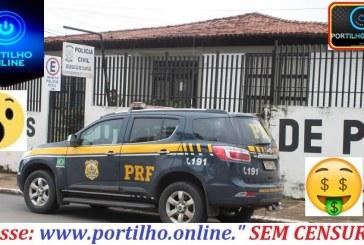 """POLICIA FEDERAL """" BREVE"""" EM PATROCÍNIO ? Ex-diretores da COOPA estão na """"mira""""!"""