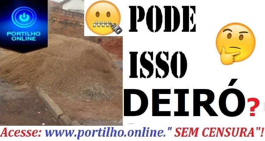 PROPRIETÁRIA DA CONSTRUÇÃO DA SUPOSTA CASA DE PROSTÍBULO DESMENTE- SERÁ CASA DE FAMÍLIA.