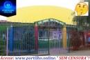 vagas….Centro de Educação Infantil Irmã Maximiliana localizado no Bairro São Judas.