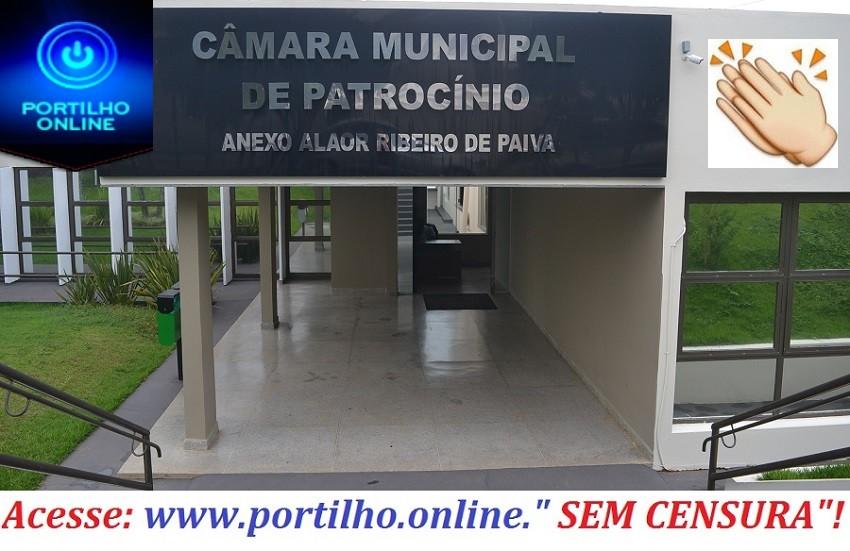 PAUTA   4ª REUNIÃO EXTRAORDINÁRIA.