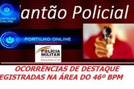 👉🚔🔫👍👏🤙🤜🤛 Ocorrências policiais!!! Patrocínio – Continuidade de Ação Conjunta da Polícia Militar e Polícia Civil tem novos resultados