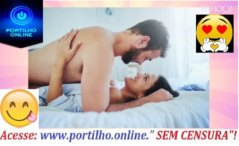 SEXO!!! 👉🤐👍👊👅🤔😋😍'Adoro penetrar meu namorado', diz adepta do fetiche 'pegging'