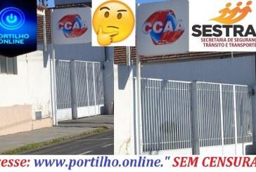 👉🤔🙄😠🚨👊  RECLAMAÇÃO!!! Na Rua Presidente Vargas, esquina com a Rua Martins Mundim, se encontra a escola CCAA.