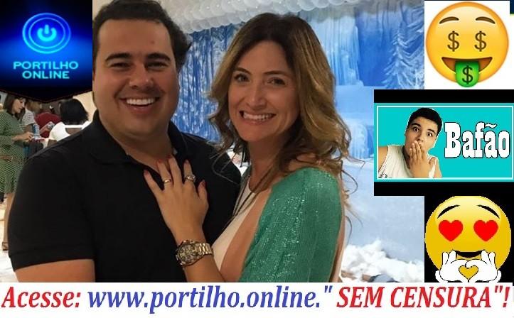 👉😱🙄🤔💰💸💵 BAFÃO PUBLICO!!! SALÁRÃO R$ 22.000,00 POR MÊS NO SENADO FEDERAL!!! EX-VEREADOR E ESPOSO DE GREYCE ELIAS