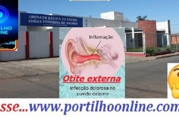 👉😱😡🤨🙄😠🤔👊⚖ LAMENTÁVEL!!! Criancinha de um aninho sofre dores e sem tratamento (patologia Otite externa).
