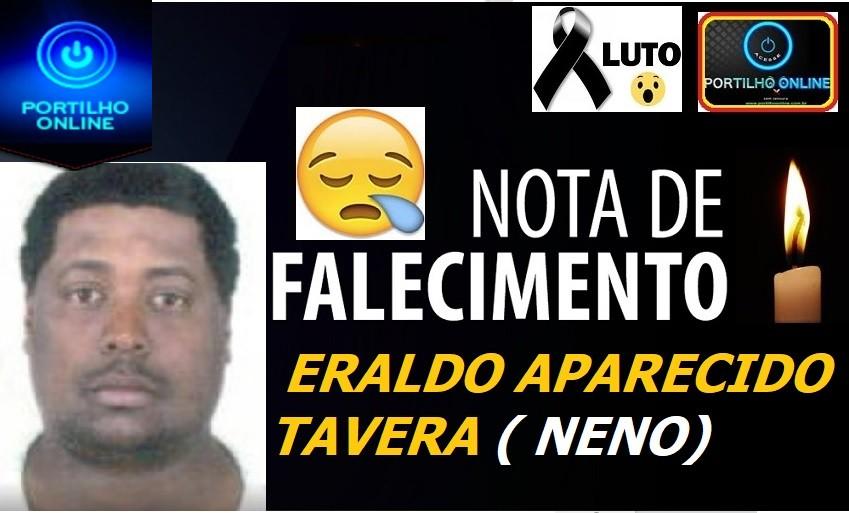 """👉😔😱🚒🚑⚰🕯  MORREU DE INFARTO!!! """"NENO"""" FUNCIONÁRIOS PÚBLICO."""
