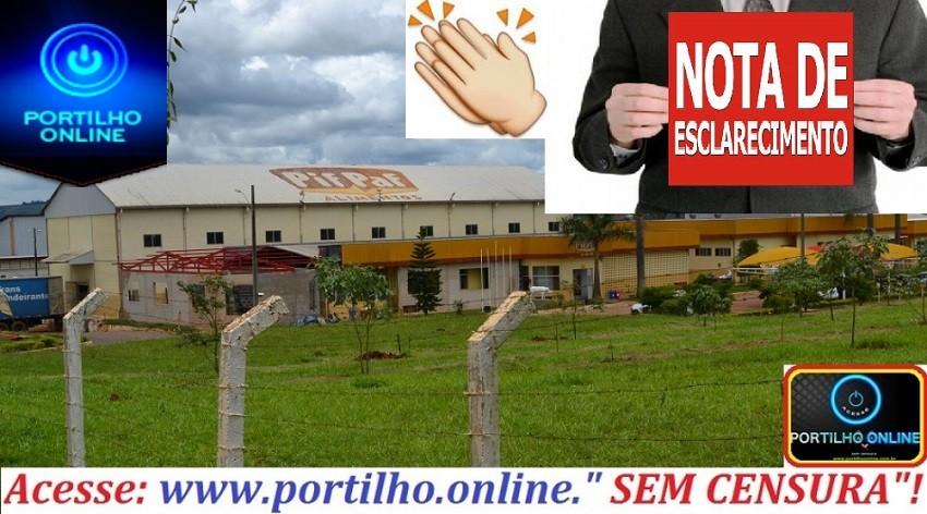 """👉😱👍🤙🤝👏📺📻📽  SOBRE O """"ASSÉDIO"""" OCORRIDO EM 2012> Pif Paf esclarece!!!!"""