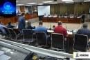 Câmara realiza 24ª Reunião Ordinária de 2019