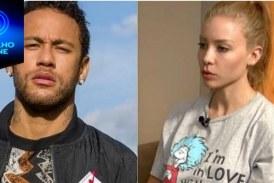 Neymar Jr se pronuncia e desabafa após caso Najila Trindade ser arquivado pela polícia