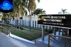 32ª REUNIÃO ORDINÁRIA 3ª Sessão Legislativa – Legislatura 2017/2020