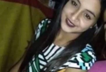 Adolescente que reside em Guimarânia continua desaparecida !Família está desesperada