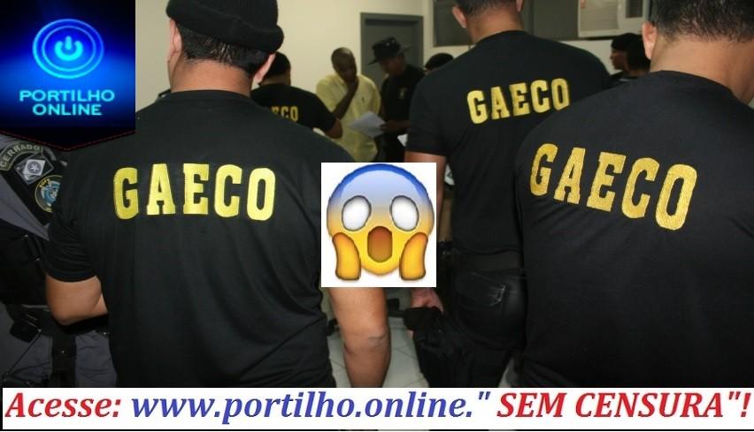 👉😱✍🚨🚔🚨DESABAFO POR 'DIREITO' A SEGURANÇA!!!