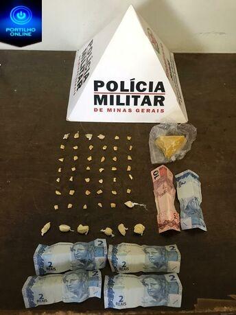 OCORRÊNCIAS POLICIAIS!!! ASCOM 46º BPM