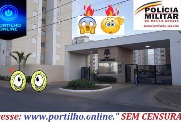 """👉🤭😱😡🙀🌡🥊🥋🚨🚓NOTICIAS POLICIAS 9VAMENTE! MULHER ESTA APANHANDO NO """"PORTAL CAMINHAO DO CERRADO"""" DISSE O 'SINDOCO' PARA A POLICIA!"""