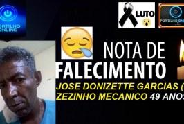 👉⚰😥👉⚰😥⚰NOTA DE FALECIMENTO E CONVITE. FUNERÁRIA FREDERICO OZANAM INFORMA…
