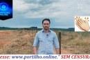 HC Patrocínio recebe R$ 5.730.000,00 de multa judicial para construir a primeira etapa da sede própria