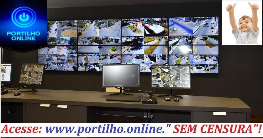 """👉👍🔎😳😱⚖🙄🕵👀👁"""" OLHO VIVO""""!!! Tratei essa matéria postada no site www.portilho.online como """"pá""""… pá… pá… pá…""""!"""