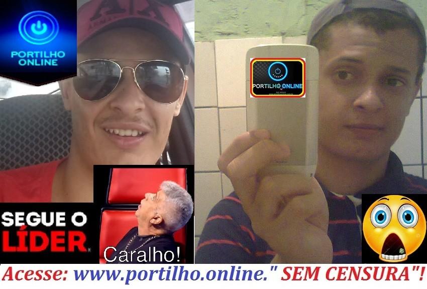 👉🚓🔎😱🚒🚑📹📽✍⚖⚖⛓🕵🕵ATROPELADOR DO MENOR ESTÁ IDENTIFICADO!!! !!! VOCÊ FOI LOCALIZADO!!! O nome do infrator do gol é Luan Cristhian.