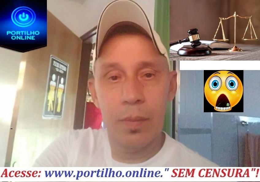 "ELBER 🌶PIMENTA🌶!!!! RECONDUZIDO AO CARGO COMO DE ""COSTUME"" DE VOLTA AO SINTRASPA."