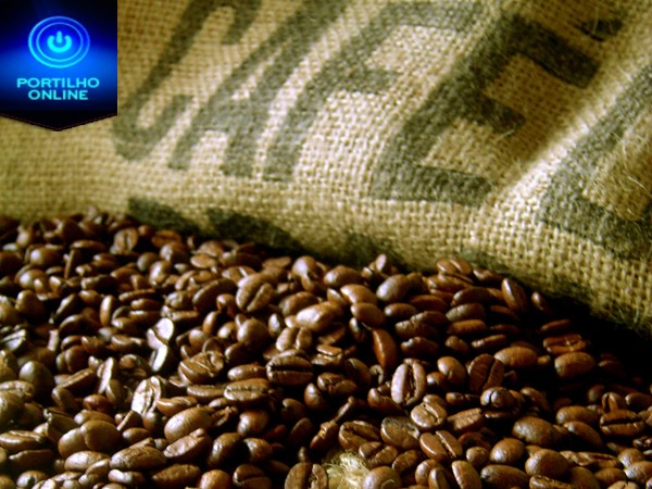 👉🚓🚨🧐🤔🙄⁉Caro Portilho… Queria entender seu pensamento de acusar tanto quem trabalha com compra e venda de café…