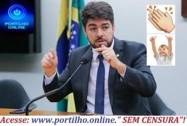 👉👍👊😠🤨👍🚃🚋🚄Zé Vitor reivindica solução para tráfego na avenida Faria Pereira