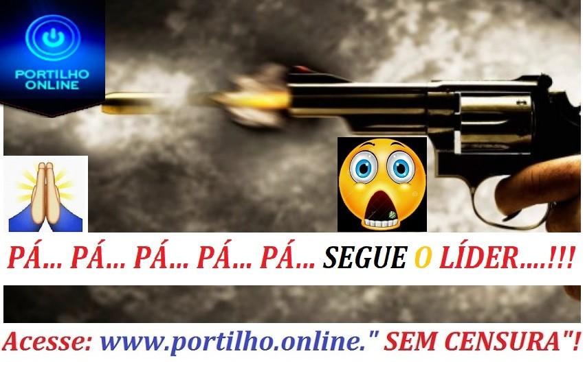 Himicidio👉👊👍🚨🚓⚰🔫🤔🙄🙏GRAÇAS Á DEUS!!! Nenhum PÁ… PÁ… PÁ… PÁ… PÁ… S (homicídio) até agora dia 11/01/21. A PM esta na cola!