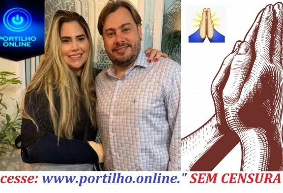 👉😷💉🚨🌡🔬😔🙄😱ESTA CONFIRMADO E ENTUBADO POR COVID-19!!! Christyan Queiroz