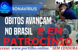 👉😱⚰⚰⚰⚰🕯😭🌡💉 SÓ ENTRE SEXTA FEIRA E DOMINGO DIA  07/02/2021, 06 ÓBITOS VÍTIMAS DO COVID-19.