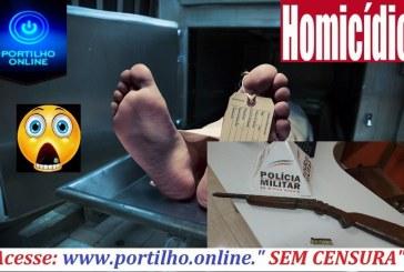 HOMICIDIO ELUCIDADO PELA  PM!!! 👉🚨🚑🚔🚨🔫🔫 PÁ… PÁ… PÁ… PÁ… PÁ… PÁ…