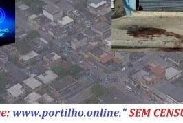 👉🚒🚑😱🚓🔪🗡Atuializando… Homem mata ao menos 5 pessoas em ataque a escola infantil no oeste de SC.