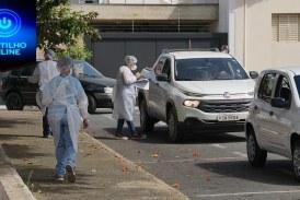 INFORMATIVOS DA PREFEITURA…GovernoMunicipalatinge,compelomenosaprimeiradose,todogrupoprioritáriodeidososnavacinaçãocontraaCovi-19