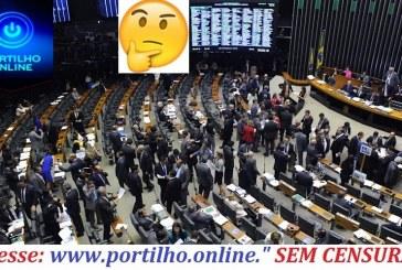 👉✍👊🤫⚖🤔👏👍Câmara derrota Bolsonaro e rejeita PEC do voto impresso