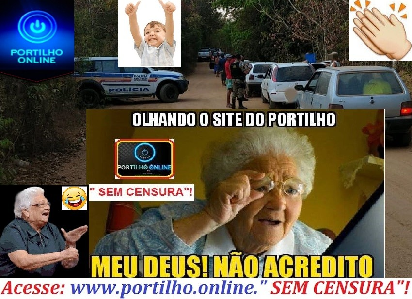 """👉ATUALIZANDO O BACULEJO!!! 😱😡🚓😡🍺🥛🤔😮🚨👊👏👍👏👏 O CHICOTE ESTRALOU NA BEIRA DOS CORGUINHOS!!!! O BAMBU GEMEU!!!! DROGADOS E MUITOS """" TOCADORES SEM HABILITAÇÃO"""" E GENTE SAINDA VAZADOSSSS!!!!"""