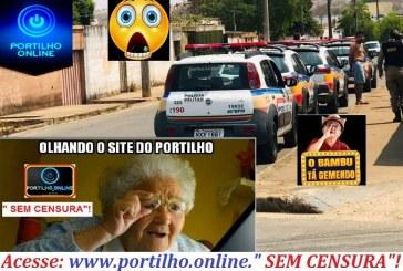 ⚖😱🚔🚓✍🚨⛓⚖O CHICOTE ESTA ESTRALANDO NA RUA MARECHAL FLORIANO!!!! O BAMBU GEMEU COM FORÇA!!! ENFRENTE AO BAR DO LEI.