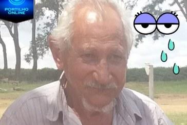 👉 😔⚰🕯😪👉😱😭😪⚰🕯😪 NOTA DE FALECIMENTO… O Sr. JOSÉ EUSTÁQUIO RODRIGUES. (JOSÉ VIROCA) 76 ANOS  RenatO… FUNERÁRIA FREDERICO OZANAM, INFORMA…