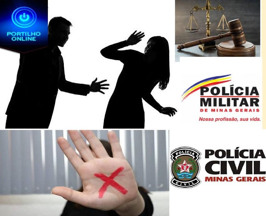 👉🚨🚓👊⚖PARABÉNS JUSTIÇA👏👏👏!!! PARABÉNS POLÍCIA MILITAR 👏👏👏 E PARABÉNS A TODAS AS VÍTIMAS DE AGRESSÕES QUE ESTÃO DENUNCIANDO👏👏👏