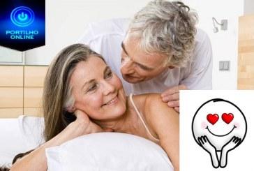 SEXO!!! 👉👏😍✍💪💞Dos 20 aos 60 anos: entenda a sexualidade feminina em cada fase da vida