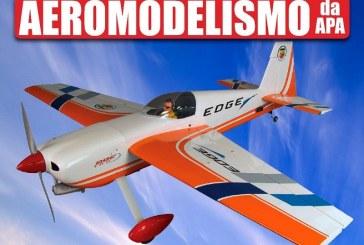 👉👍👊👏🛬✈🛩🛫Secretaria de esportes de Patrocínio fará um encontro de aeromodelismo em Patrocínio.